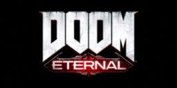 DOOM: Eternal – Erste Gemetzeleindrücke
