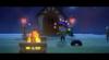 Animal Crossing : New Horizons - der stressigste Kurzurlaub ever