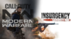 Wo Call of Duty sich eine Scheibe abschneiden sollte. Oder zwei, oder drei... - YouTube Tipp