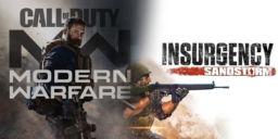 Wo Call of Duty sich eine Scheibe abschneiden sollte. Oder zwei, oder drei… – YouTube Tipp