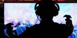 VR in 2020 – Wo bleibt der Durchbruch?