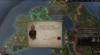 Crusader Kings III - Vom Bauern zum Grafen