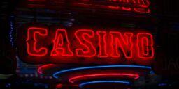 Online Gambling: Diese Begriffe sollte man kennen!