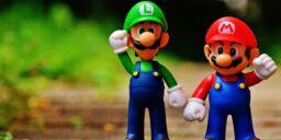 5 Games, die ein Remake erhalten sollten