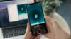 Surfshark - Der bezahlbare und zuverlässige VPN-Anbieter Deines Vertrauens im Tech-Check!