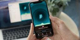 Surfshark – Der bezahlbare und zuverlässige VPN-Anbieter Deines Vertrauens im Tech-Check!