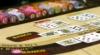 Baccarat lernen: Wie spielt man das beliebte Spiel?
