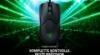 8000 Hz - Die Razer Viper 8k hebt Gaming auf ein neues Level