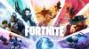 Fortnite - das beliebteste Battle-Royale-Spiel der Welt