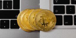 Mit Bitcoins zahlen und spielen