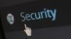 Sind Macs sicher vor Viren?