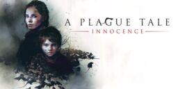 A Plague Tale: Innocence noch bis zum 12. August kostenlos im EPIC Store