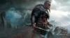 Assassin's Creed Valhalla - DLC Belagerung von Paris erscheint diese Woche