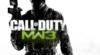 Call of Duty Modern Warfare 3 - Keine Remaster Version in Arbeit