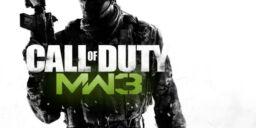 Call of Duty Modern Warfare 3 – Keine Remaster Version in Arbeit