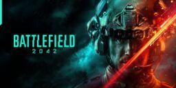 Battlefield 2042 setzt wohl auf Easy Anti-Cheat